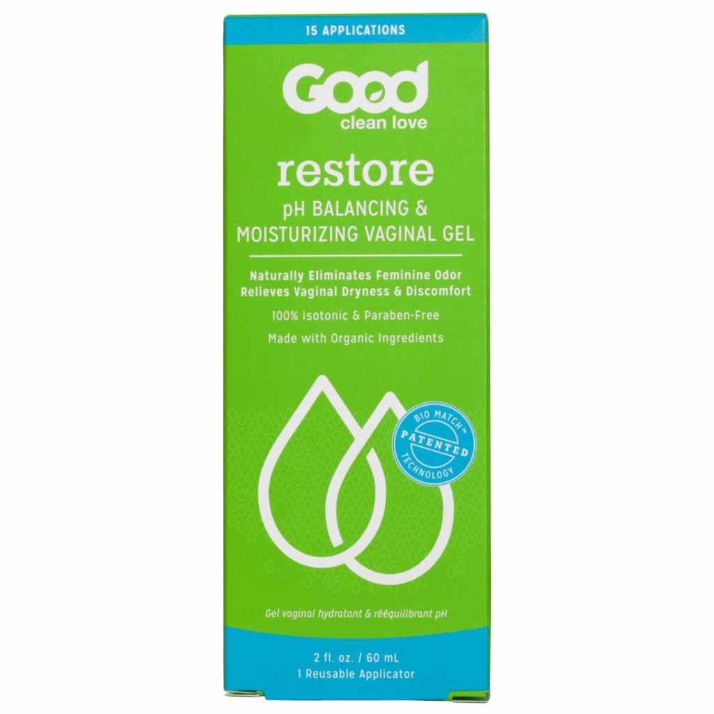 good-clean-love-obnovujici-lubrikacni-gel-navracejici-zdravi-vaginy-60-ml