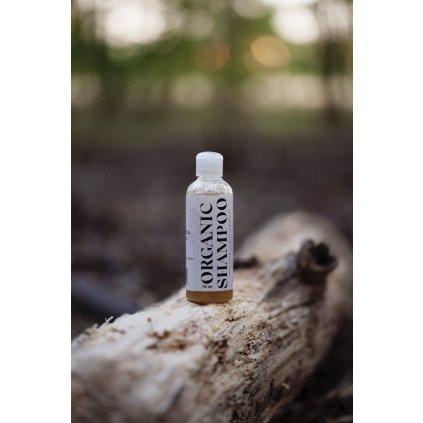 veronica-organics-sampon-pro-podporu-rustu-vlasu-s-citronem-a-lopuchem-115-ml