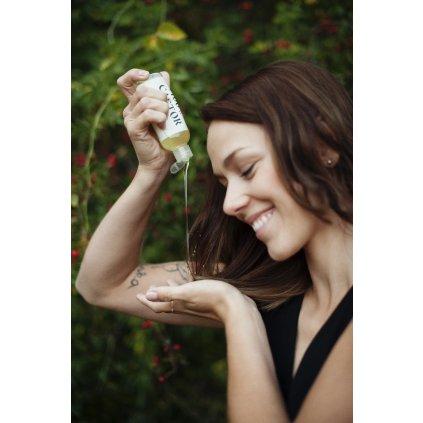 veronica-organics-100--ricinovy-olej-115-ml