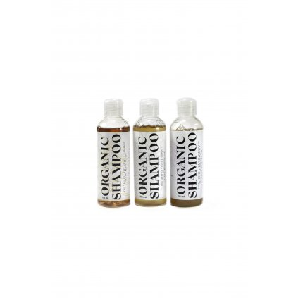 veronica-organics-set-prirodnich-samponu-pro-zarive-vlasyLifestyle vanilka jil bez