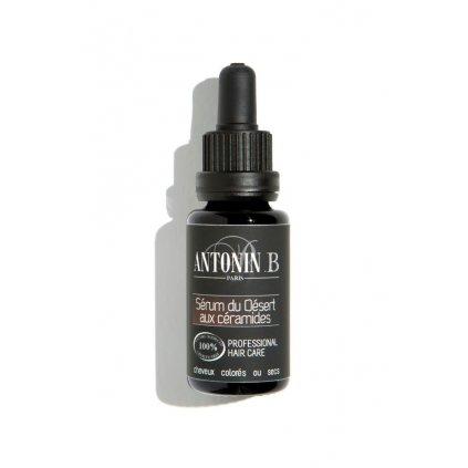 antonin-b-ceramides-enriched-desert-serum-20-ml