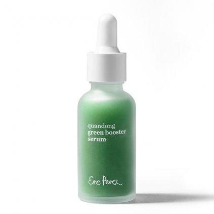 ere-perez-zelene-povzbuzujici-serum-30-ml