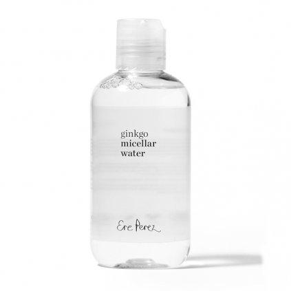 Ere Perez Ginkgo Micelární voda 200 ml