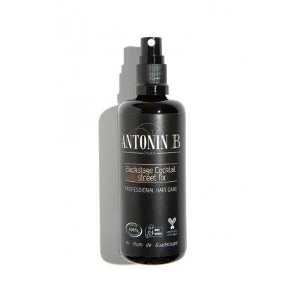 antonin--b-texturovaci-sprej-100-ml