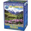14069 everest ayurveda prana caj