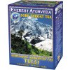 14087 everest ayurveda tulsi caj