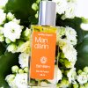 Balm Balm Single Note MANDARIN Eau de Parfum