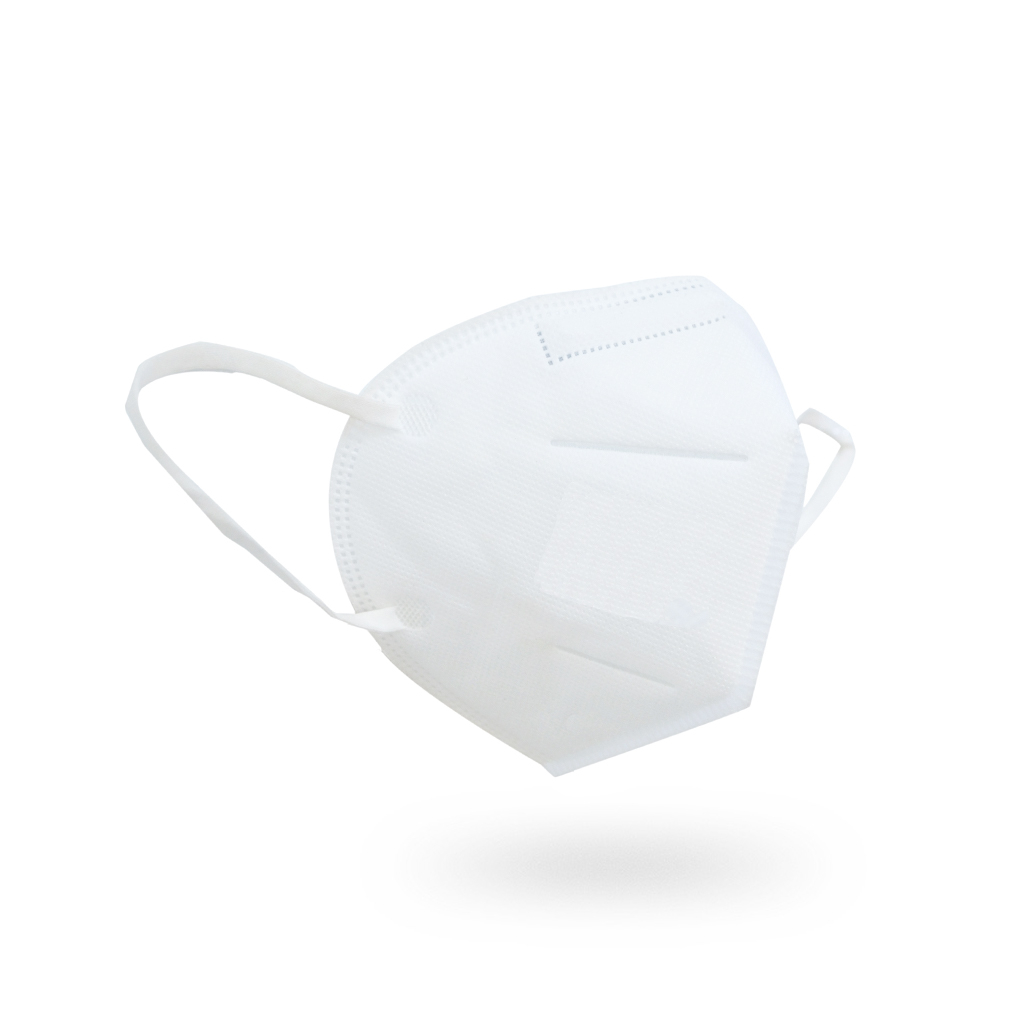 Respirator 1