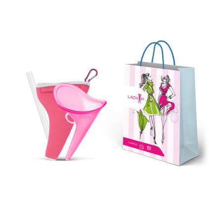 Gift Set Basic