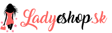 Ladyeshop.sk