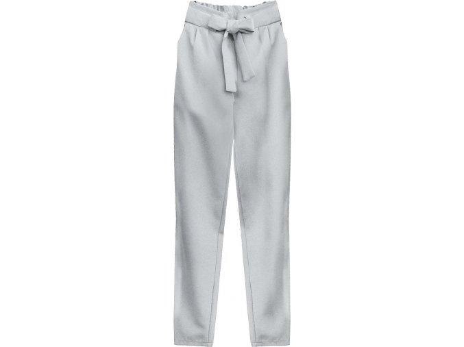 Nohavice typu Chino
