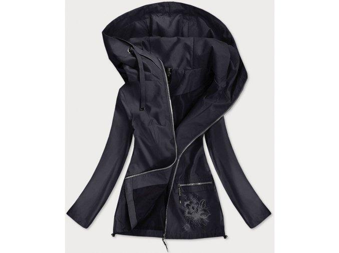 Dámska krátka bunda (BIG)