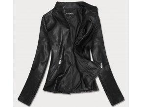Prechodná kožená bunda (BIG)