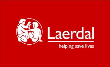 Laerdal S&T autorizovaný distributor