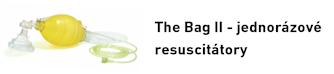 The BAG II