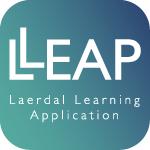 LLEAP300DPI