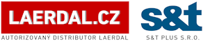 laerdal.cz