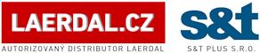 laerdal.cz