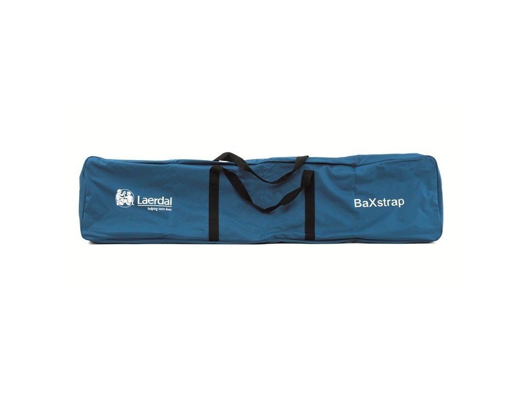 980800 carry bag