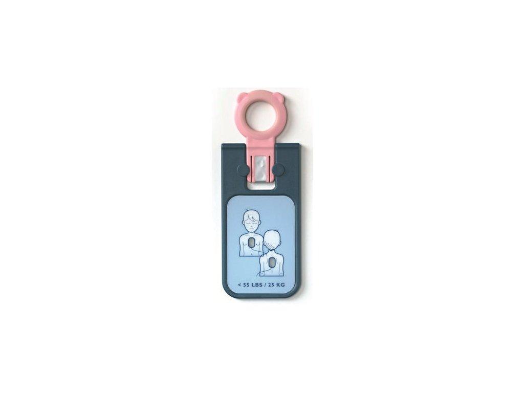 klíč Frx