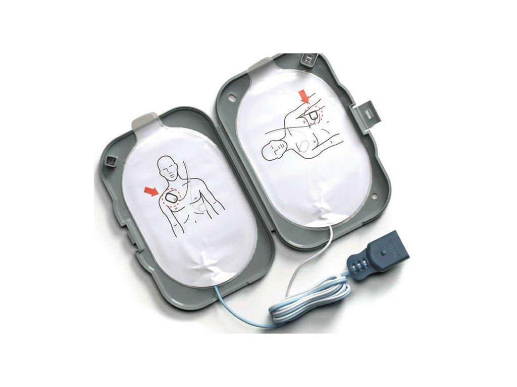 smart pads