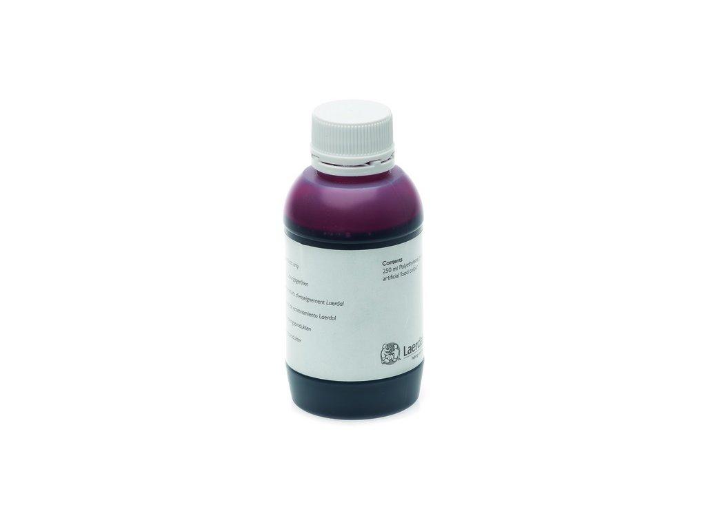 092103 simulovaná krev