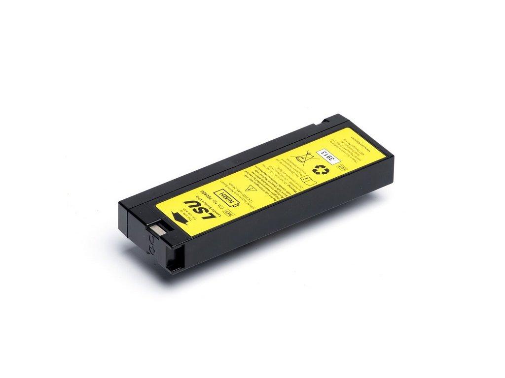780800 baterie LSU