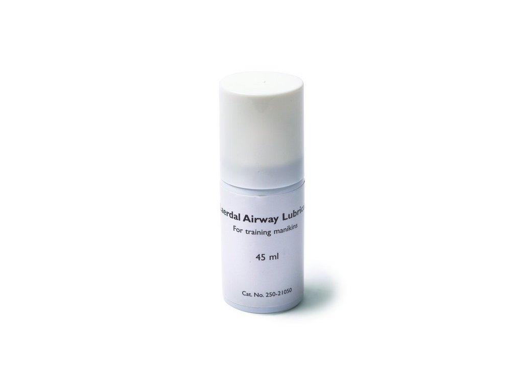 250 21050 lubrikant pro dýchací cesty