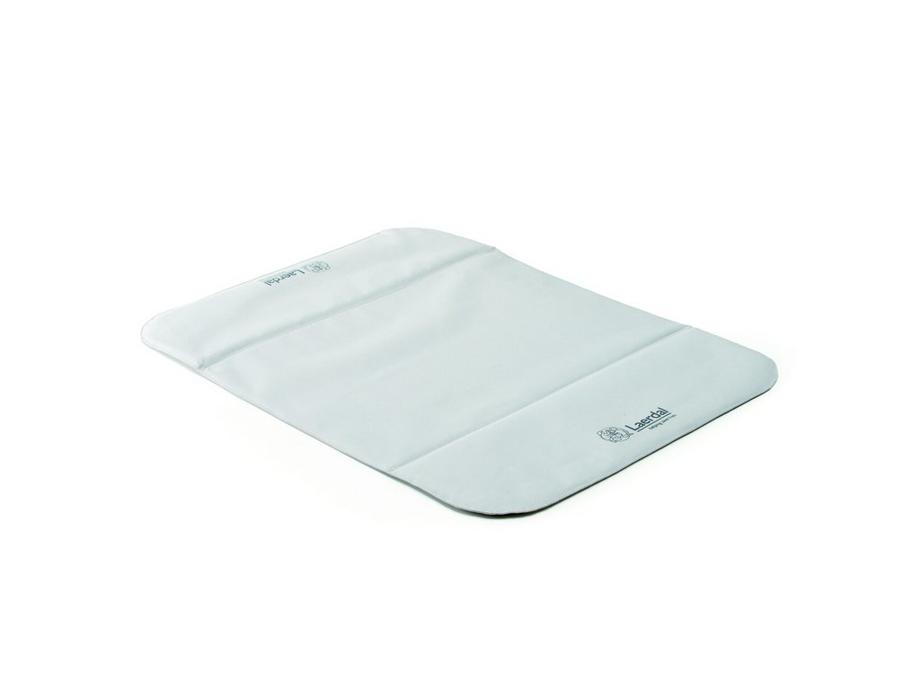 170 50250 training mat