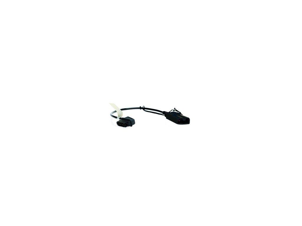 185 50350 adaptér shocklink corpuls