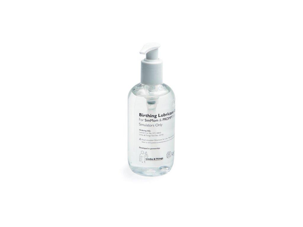 LIM 10193 porodní lubrikant