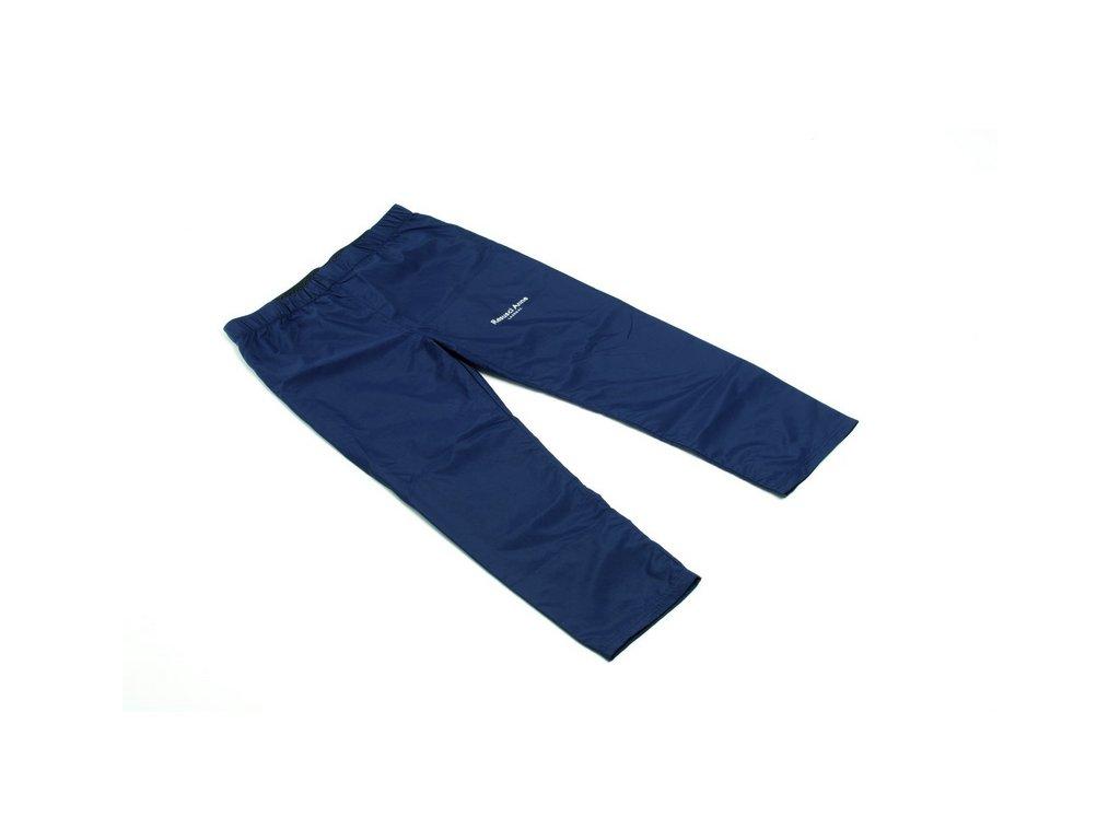 170 50150 Kalhoty pro RA