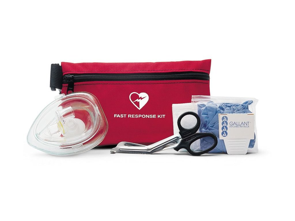 Fast Response Kit 68 PCHAT