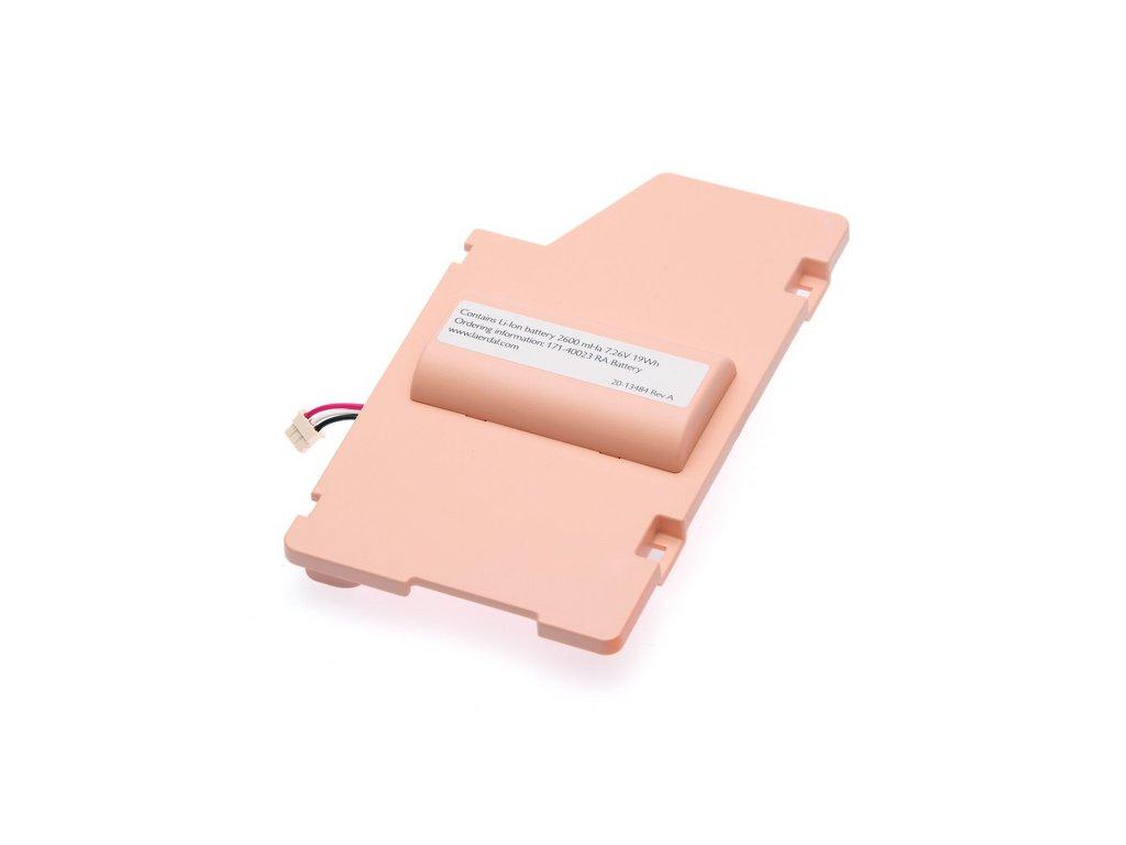 171 40023 baterie pro Resusci Anne