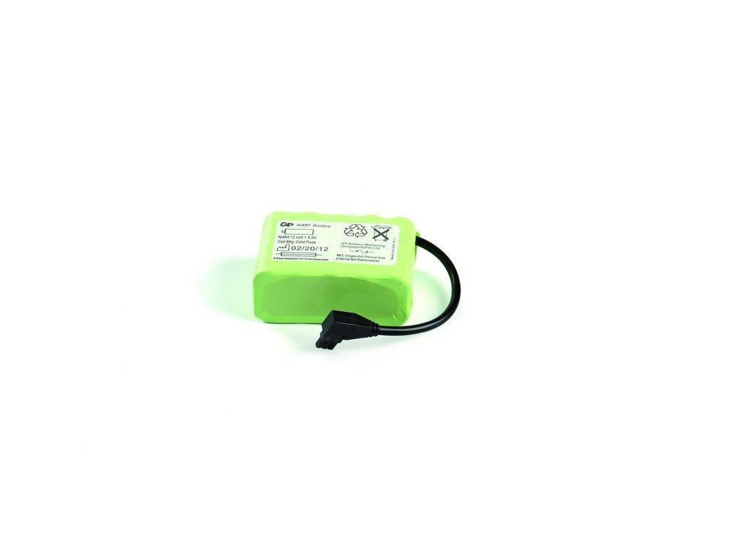 886113 Baterie LSU