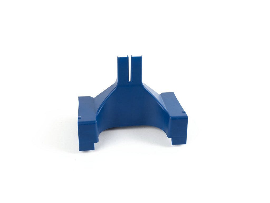 780451 Serres canyster holder