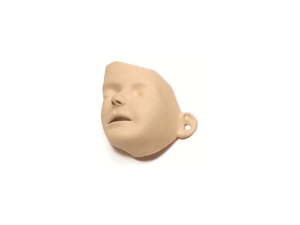 183010 oblicejova maska junior