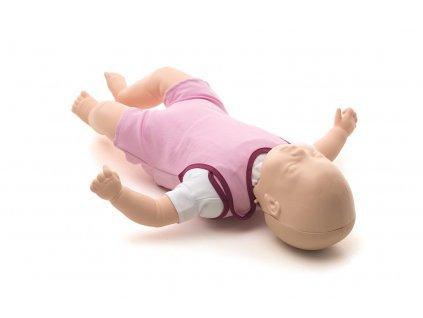 baby anne 1