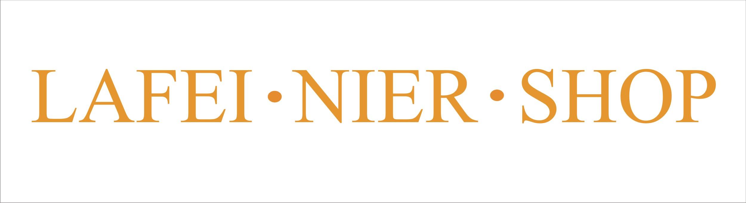 Lafei-nier shop - značkové kalhoty, rifle a legíny
