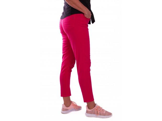 kalhoty (14)