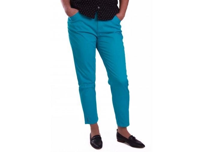 kalhoty (2)