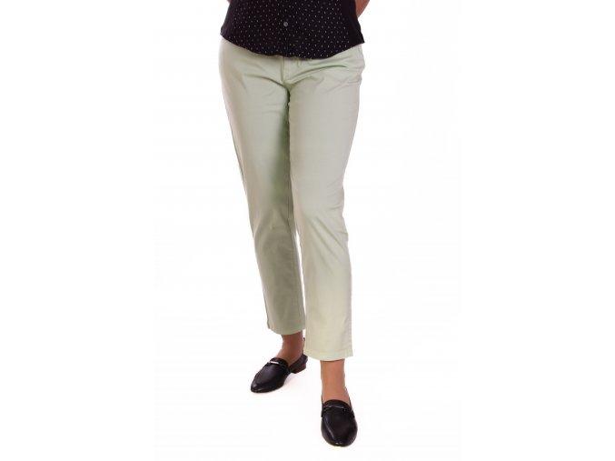 kalhoty (25)
