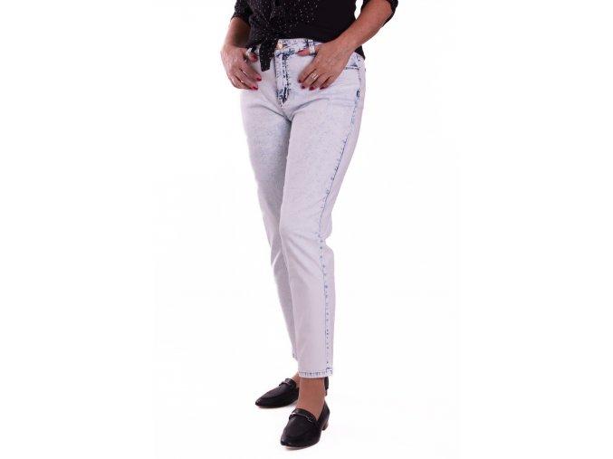 kalhoty (27)