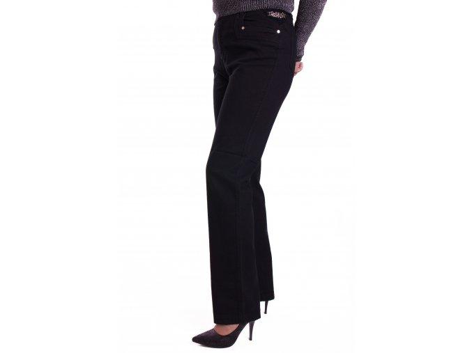 kalhoty (47)