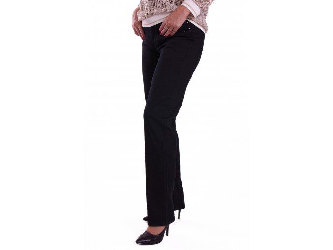 kalhoty (40)