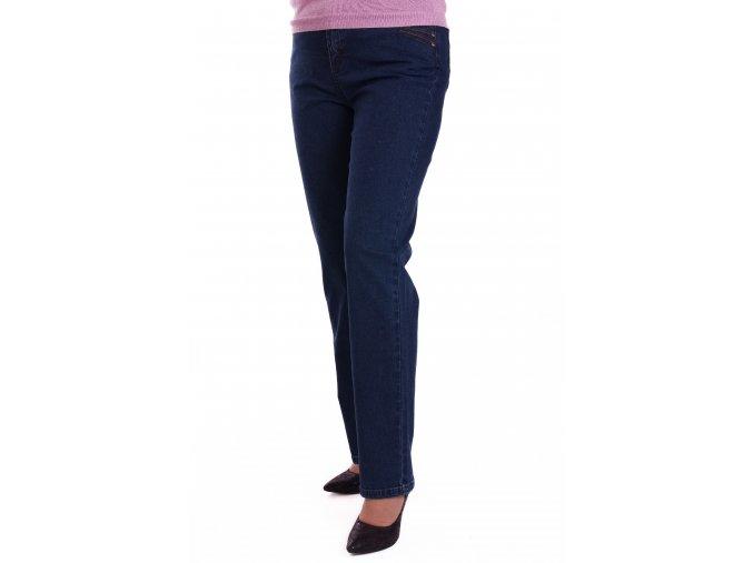 kalhoty (50)