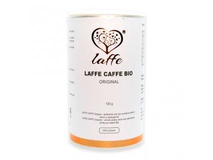 Laffe caffe bio original