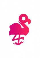 La_flamant_logo_small