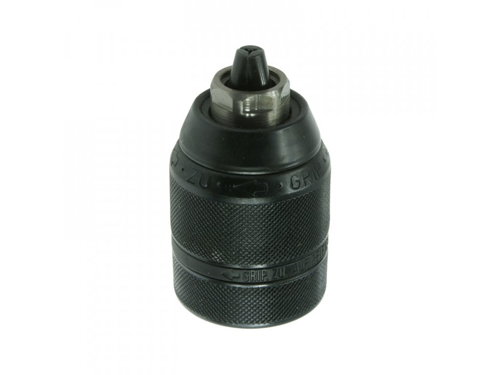 Rýchloupínacie skľúčovadlo Narex KC13-1/2 MI