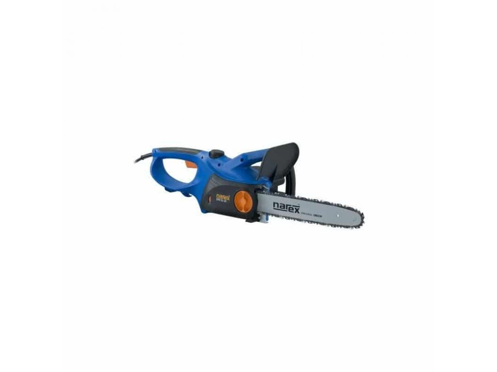 Silná elektrická reťazová píla Narex EPR 40-20